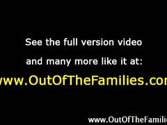 Out of the family (128)