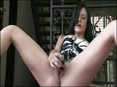 Compilation beautiful girls orgasms part4