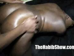teen, black, latina, amateur, homemade, interacial, scandal, bar, coed, coworker