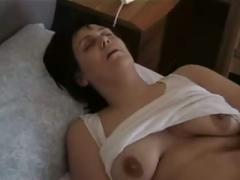 amateur, anal, italian