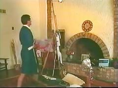 Honeymoon harlots (1986)