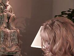 Shayla laveaux lesbian 4
