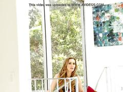 Mommy's girl - tanya tate, alli rae