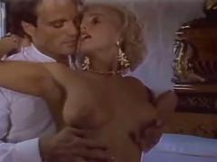 blondes, hardcore, pornstars, threesomes, vintage