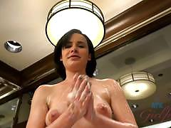 Katie st ives loves sucking dick