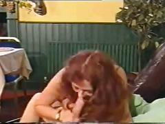 Dott max e le busty girls scena n 1
