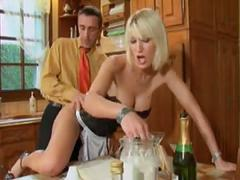 Naughty gossip girls (full movie)