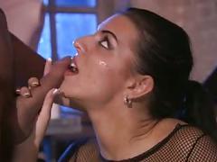 Kimkim de - scharfer sex mit geilen puppen (scene 2)