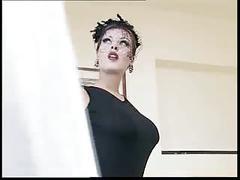 C'era una volta al grand hotel (2002)