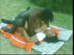 bbw, black and ebony, blowjobs, public nudity