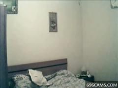 Porn webcam live  - www.696cams.com