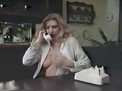 Genital hospital (1987)