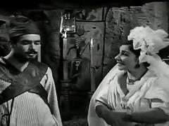 Marie munib & mohamed derwish - wedding