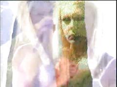 Jessica jaymes & kelle marie - illumination