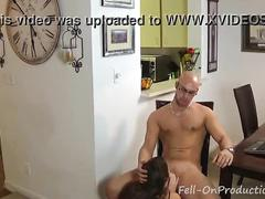 sex, creampie, milf, doggystyle, blowjobs, shower, mommy, family, showering, mother, seduction, lee, brother, bro, son, taboo, pawg, sis, inbreeding, madisin