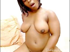 black, ebony, masturbation, webcam, africa, southafrica