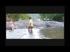Andala papa romantic scenes