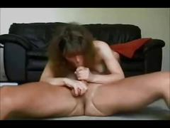 hardcore, milf, riding, amateur, homemade, wife, mom, housewife, friend, couple, ride
