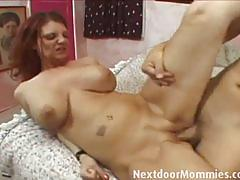 hardcore, big tits, tattoo, cumshot, anal, milf, jizz, ass to mouth, redhead, slim, bedroom, piercing, gag, rimming, deepthroat, fighting, dp, fucking, masturbating, tit fucking
