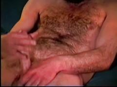 Larry cock suck by workin men xxx