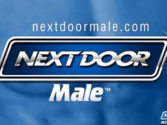 Cody carter from next door male