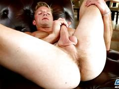 Kody slater by next door male