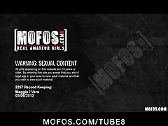 hardcore, mofos.com, blonde, czech, euro, natural, babe, voyeur, public, pov, shaved, bombshell, hot, sexy, perfect-tits