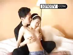 Korean 1090tv pj live sex show