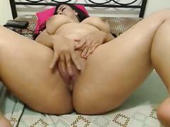big, tits, boobs, latina, huge, amateur, chubby, busty, booty, webcam, bbw, tetona, culona, colombia, gordita, camwhore, katyl, sweegirl