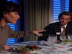 Eros et thanatos (1995) - high definition remaster version