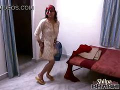 Shilpa bhabhi indian sex spider woman