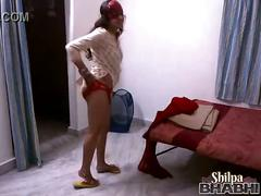 Shilpa bhabhi indian sex spider woman