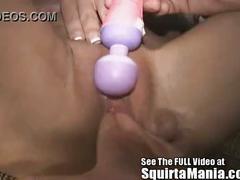 hardcore, squirting, cumshots, pussy-licking, blowjobs, vibrators, sex-toys, porn-stars, porno-dan, g-spot-massage