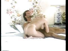 Pussy-whipped tarzan