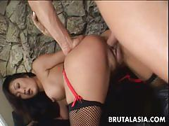 asa akira, asian, fuck, hardcore, ass, hot, cum, butt, nasty, orgasm, japanese, japan