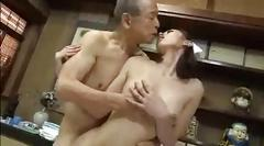 Sorry_2 old men with young wife 2
