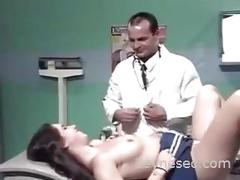 Kacey hardcore sex with doctor tags