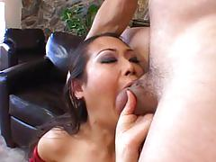 I love em asian 3 - scene 2