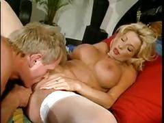 big boobs, matures, stockings
