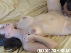 bdsm, fetish, cheating, femdom, cuckold, adultery, cuckolding, slavetraining, cuckolding-sex, cuckold-femdom, cuckold-pov, cuckold-porn, cuckold-bdsm