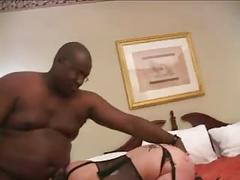 Her first black man (camaster)