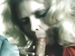 Great cumshots 545