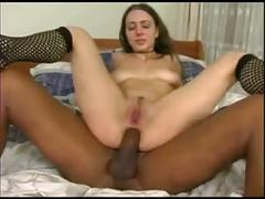 anal, cumshots, facials