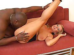 Women of all ages 5 (2007) (dirty and kinky mature women 55)