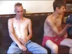 twinks, blowjobs, amateurs, boy next door, sloppy blowjob