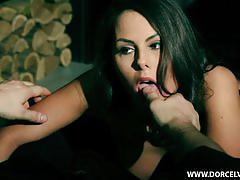 Melanie memphis - la veuve