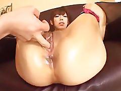 Japanese ass fetish - btc