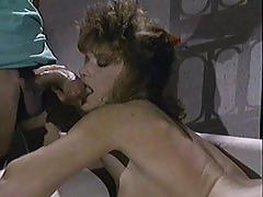 cumshot, orgasm, blow-job, busty, big-boobs, porn-star, big-dick, brunette, 80s, black, classic, pussy-licking, ebony, trimmed, hairy, hunk