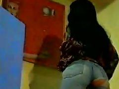 Tabatha cash first video part one