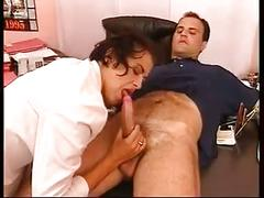 anal, group sex, hardcore